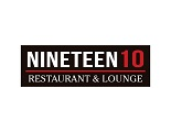 Nineteen 10 Restaurant and Lounge