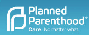 Planned Parenthood: Care, No Matter What